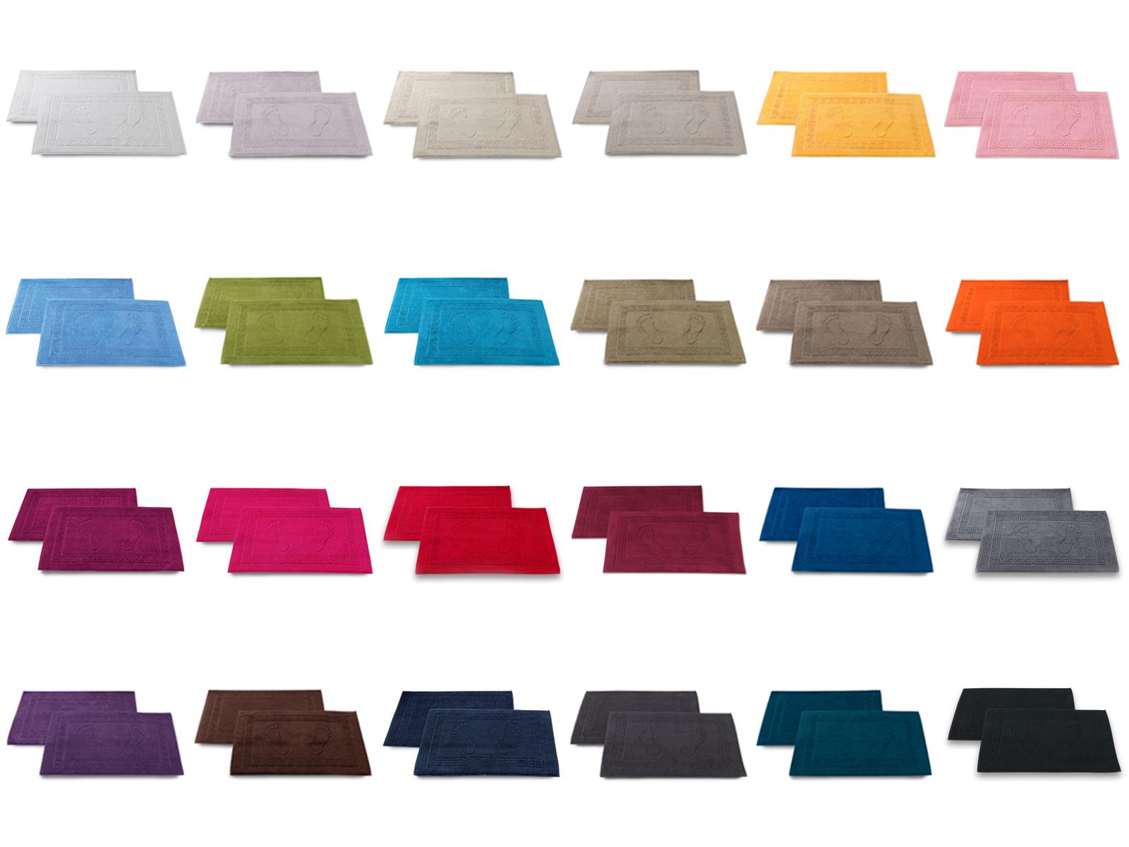 jersey 100 baumwolle spannbetttuch spannbettlaken 90x200 140x200 180x200 cm ebay. Black Bedroom Furniture Sets. Home Design Ideas