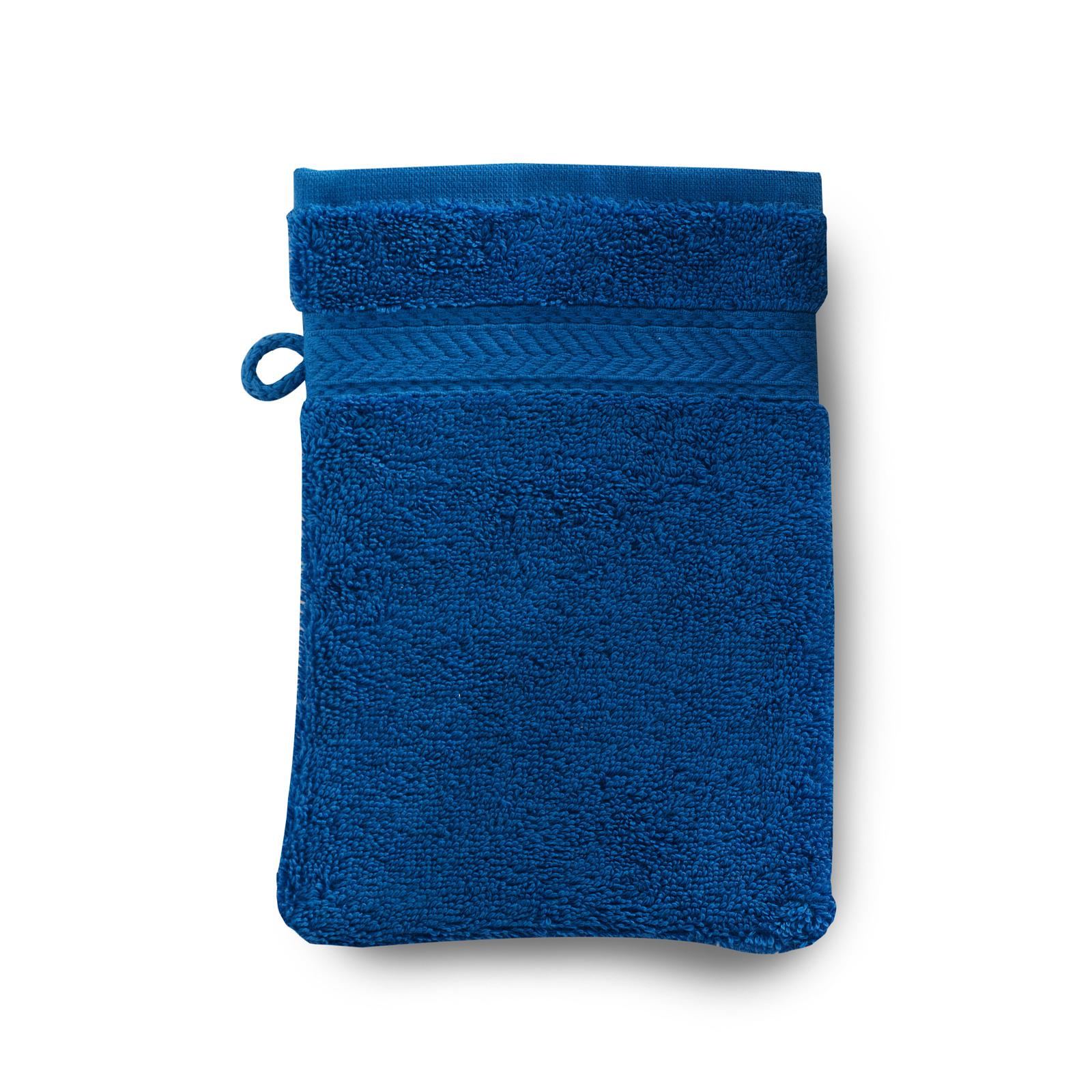 Luxus-Handtuecher-Gaestetuch-Handtuch-Duschtuch-500-g-m-Frottee-Baumwolle-NEU