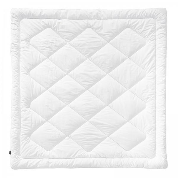 Baumwolle Steppbett Bettdecke 200x220 cm