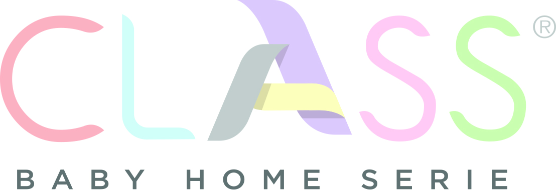CLASS BABY HOME SERIE