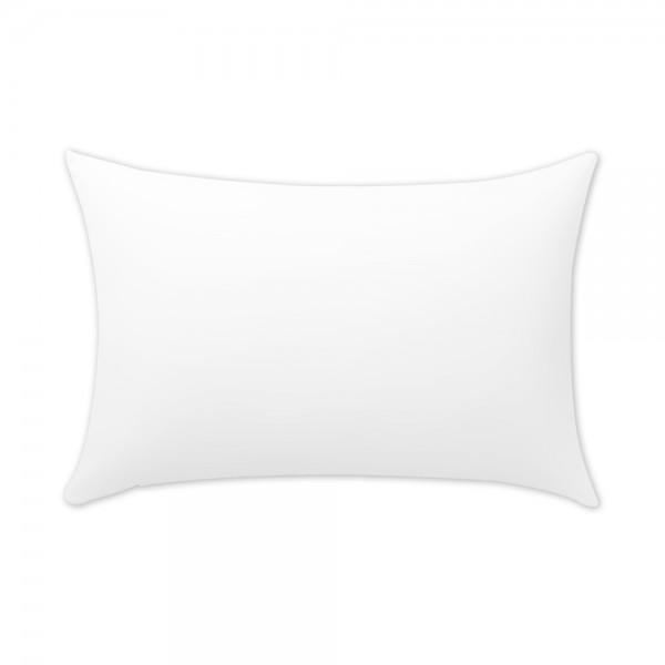 Baumwolle Kopfkissen 50x70 cm